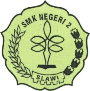 SMKN 2 Slawi