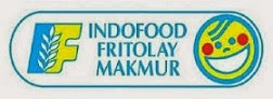 Indofood Fritolay