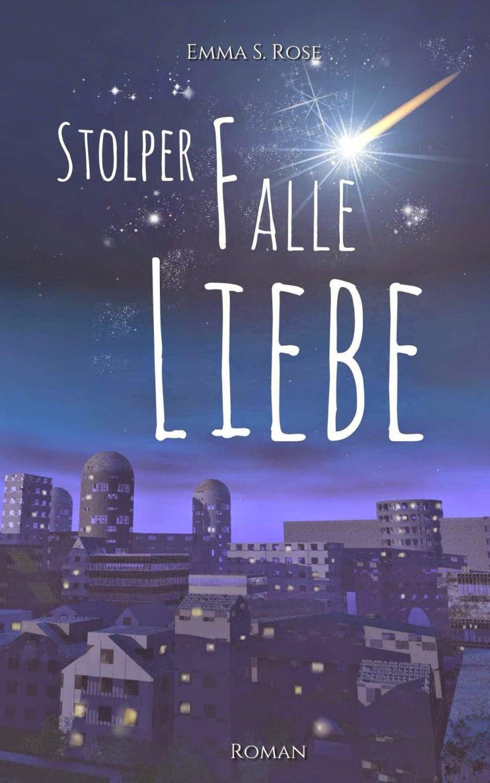 http://www.amazon.de/Stolperfalle-Liebe-Emma-S-Rose-ebook/dp/B00Q5HSKYK/ref=sr_1_1?s=books&ie=UTF8&qid=1420271258&sr=1-1&keywords=stolperfalle+liebe