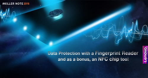 Lenovo-K4-Note-mobile-Will-include-Finger-print-sensor