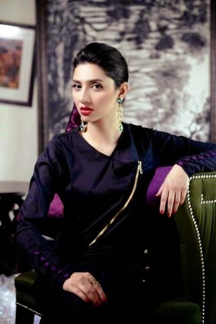 Mahira Khan HD Wallpapers Free Download