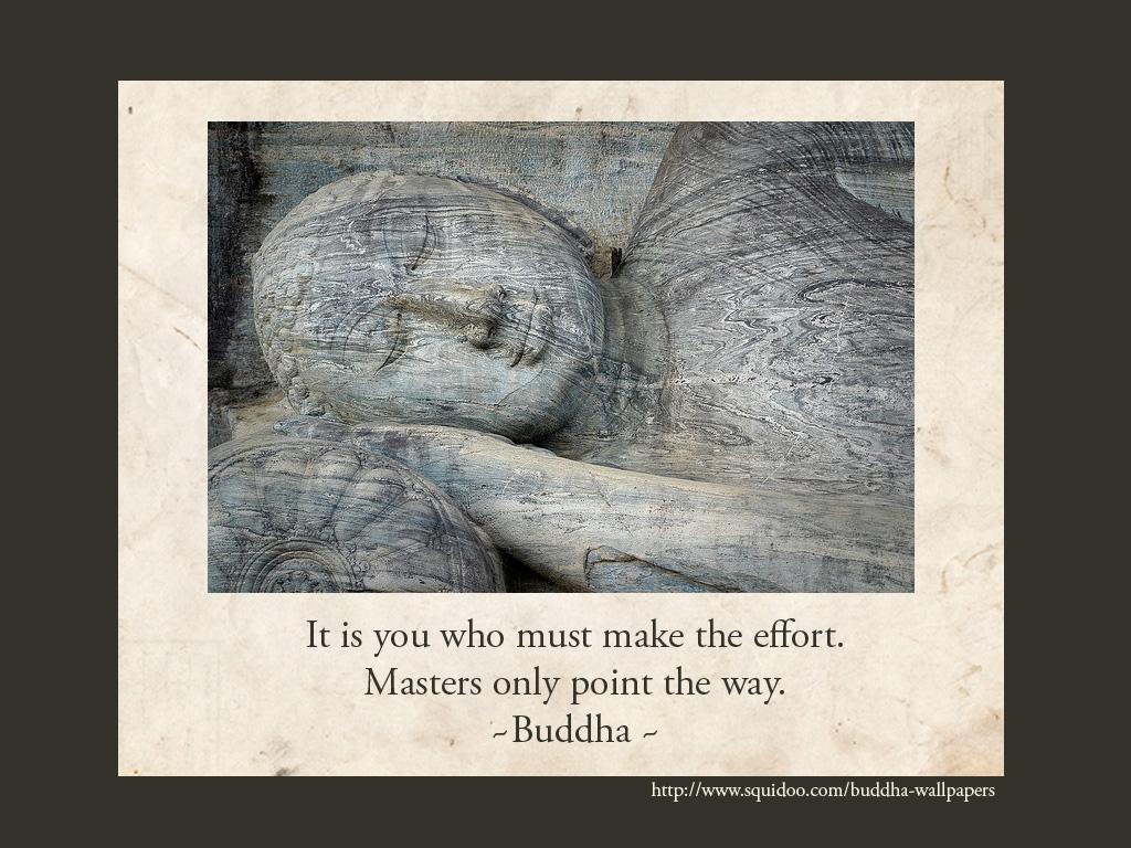 http://3.bp.blogspot.com/-B7wHh18B4Zc/UDKuTLru8fI/AAAAAAAACV4/p1amiaweC0I/s1600/buddha+wallpaper.jpg