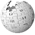 Learn How To Use Wikipedia More Effectively
