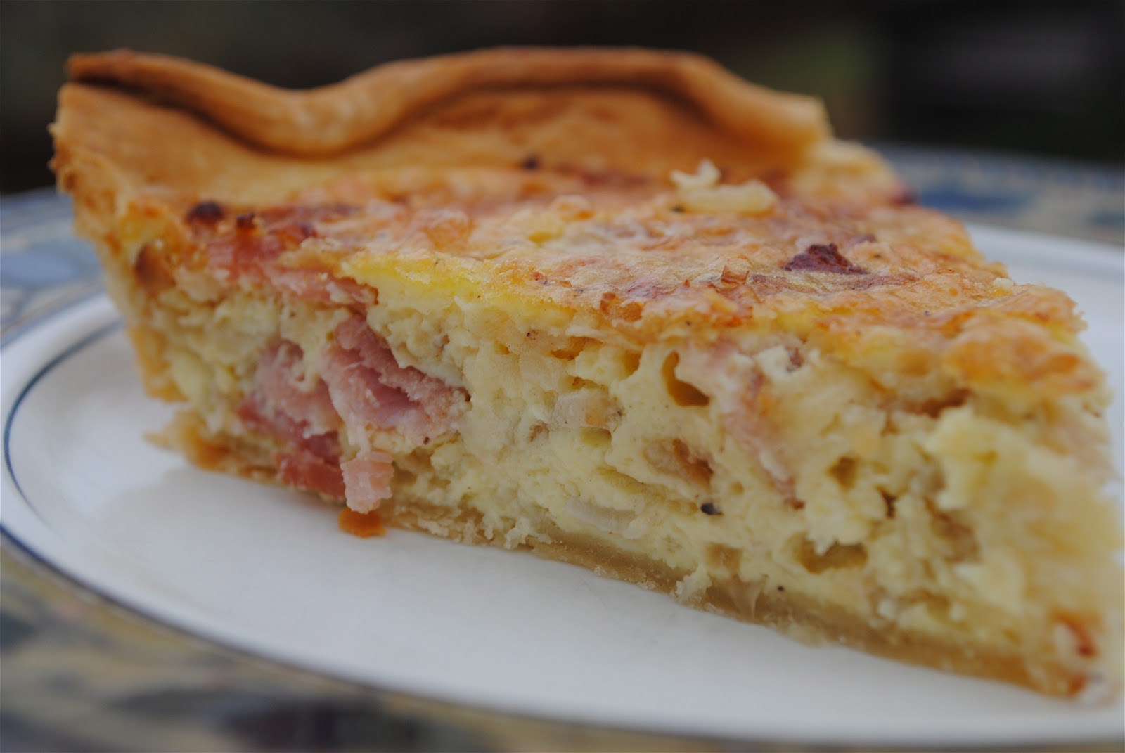 List of synonyms and antonyms of the word onion and cheddar quiche cheese and onion quiche recipes food network uk forumfinder