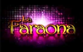 La Faraona – Series Peruanas por America TV