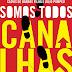 Somos Todos Canalhas - Clóvis de Barros Filho e Júlio Pompeu