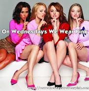 Gotta Love Pink!