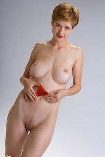 cumshot porn - rs-femjoy_112285_005-717220.jpg