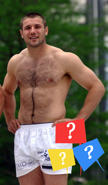 gay games blog en fran ais les questions des lecteurs de t tu ben cohen. Black Bedroom Furniture Sets. Home Design Ideas