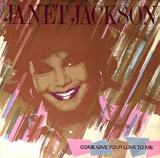 Soul Start Janet Jackson S Debut Turns 30
