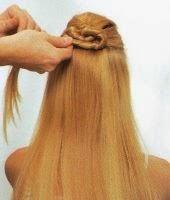 Coiffures cheveux longs de 2013