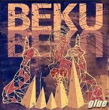 Glue - Beku Stafa Mp3 Download