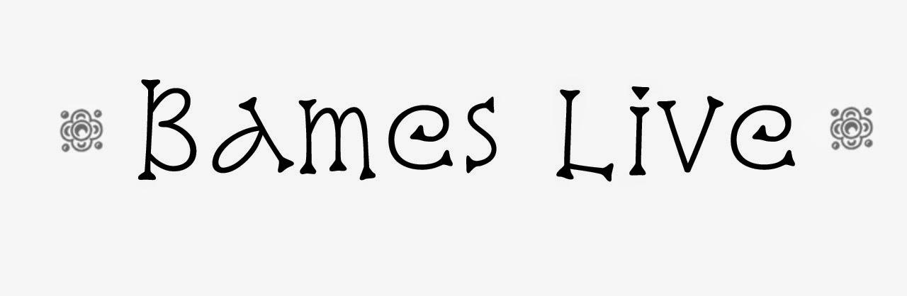Bames Live