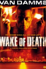 Watch Wake of Death (2004) Movie Online