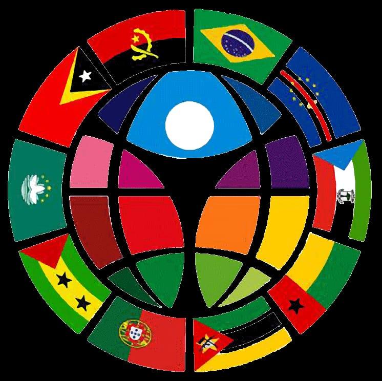 XVIII Congresso de Ciências do Desporto e de Educação Física dos Países de Língua Portuguesa