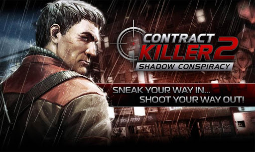 CONTRACT KILLER 2 Apk Android Free Download - 4Shared - Mediafire