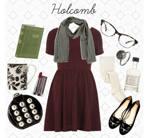 http://www.polyvore.com/holcomb/set?id=139465711