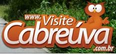 Visite Cabreúva - O site turístico de Cabreúva
