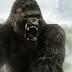 Animação de King Kong estréia em 2016 no Netflix