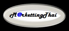 markettingthai
