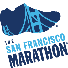 Join me at #TSFM2014! Code DSC10TSFM2014A61 saves $10