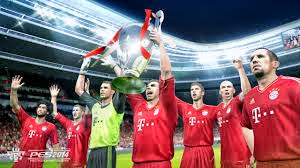 PES+2014+play Download PES 2014 Full High Compressed