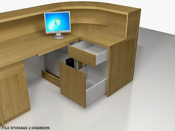 desain Furniture Semarang CV KembangDjati Furniture Semarang