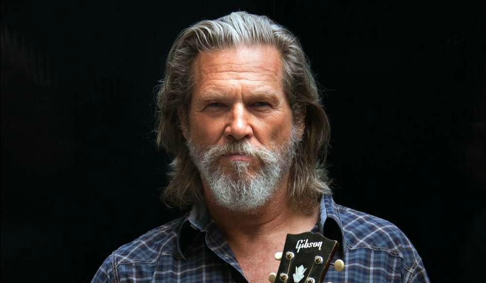 Jeff Bridges Jeff+Bridges+The+Dude