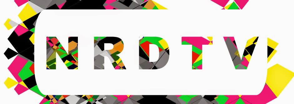 NRD TV