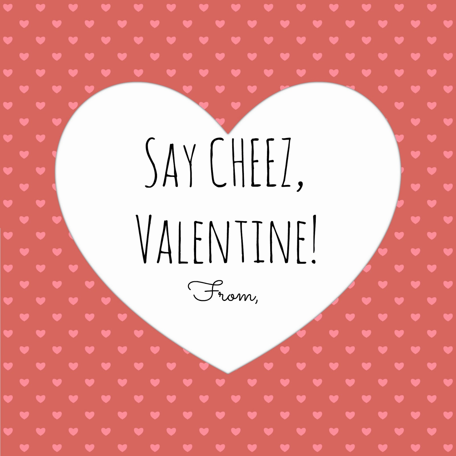 valentines cheez-it printable label