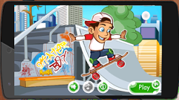 Download-Skater-for-PC