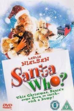 Milagro en Navidad – DVDRIP LATINO