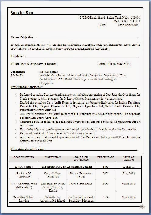essay prompts for uc 2013 University of california example essay freshman prompt 3 free essay template free essay examples, essay formats, writing tools and writing tips.