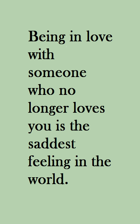 Quotes About Love Someone : Quotes About Being In Love With Someone. QuotesGram