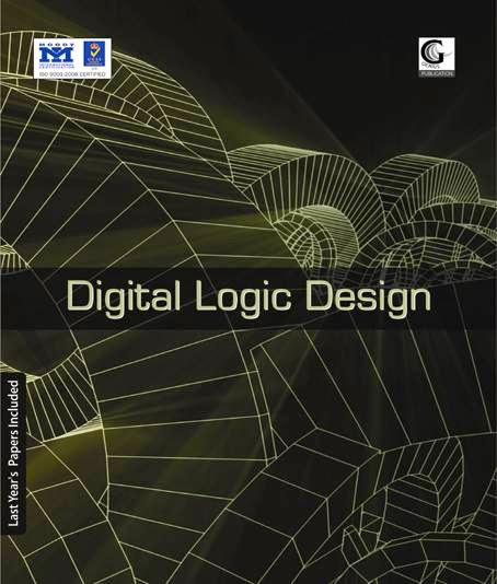 digital logic design Abstract—this paper presents a web-based education platform for the  visualization and animation of the digital logic design process this includes the  design of.