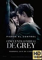 50 Sombras de Grey (2015) BRrip FULL 1080p Latino-Ingles