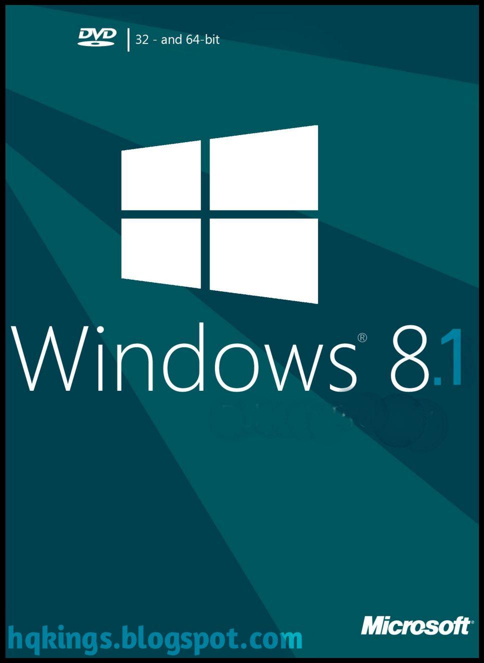 Microsoft windows 8.1 rtm x64 wmc enterprise portuguese brazil d