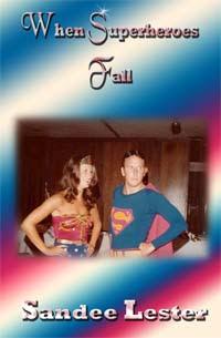 """When Superheroes Fall"""