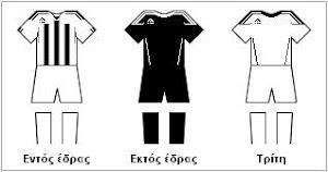 ΕΜΦΑΝΙΣΕΙΣ