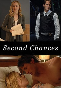 Watch Second Chances Online Free in HD