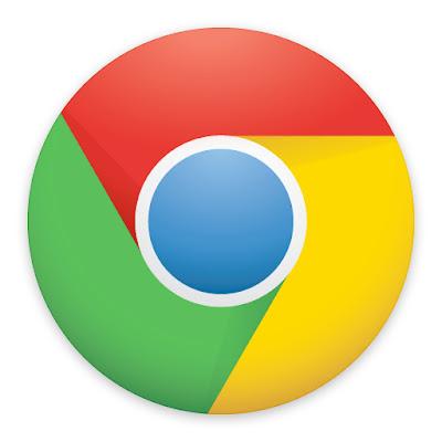 تحميل متصفح جوجل كروم google Chrome 26.0.1410