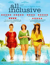 All Inclusive (2014) [Vose]