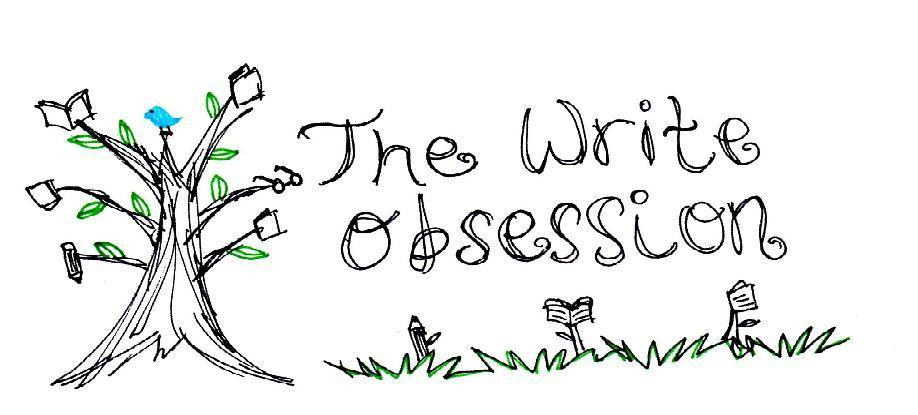 The Write Obsession