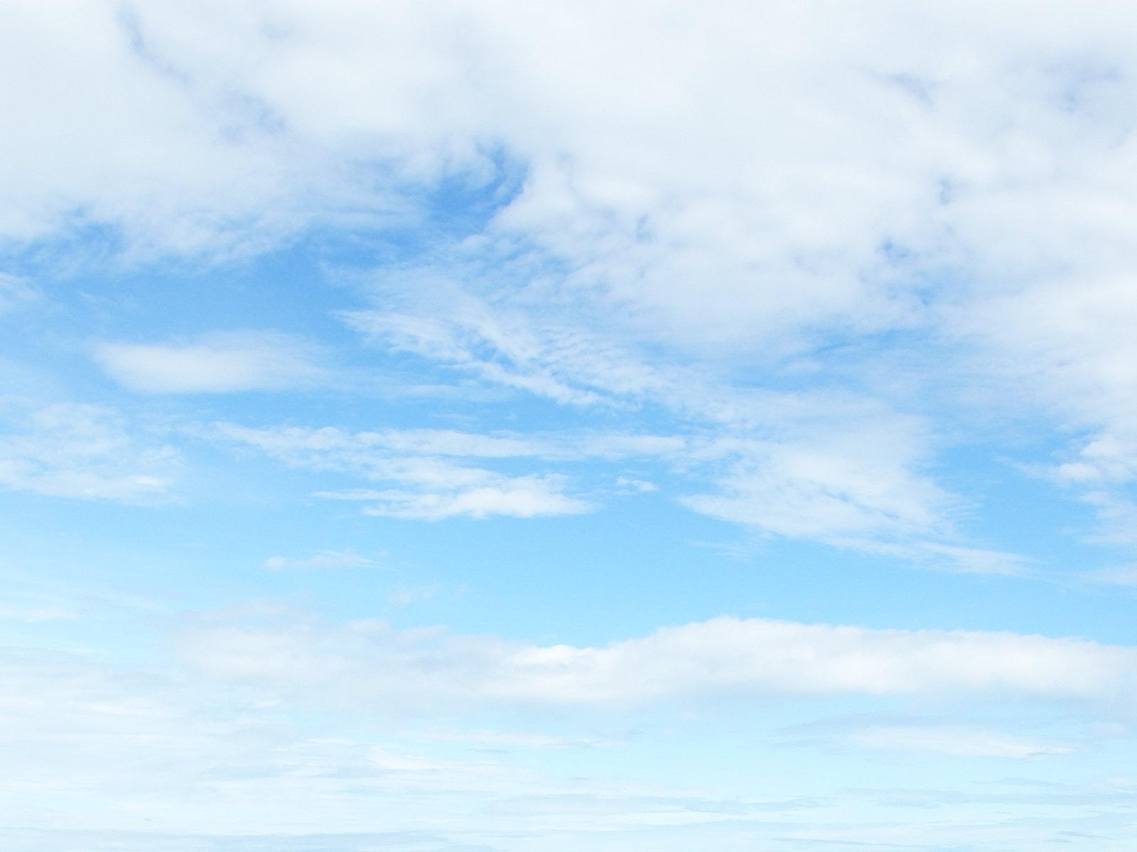 http://3.bp.blogspot.com/-B8KBWdTJT80/TtyJiR0jJUI/AAAAAAAAA-w/tr4eVszH5JM/s1600/sky-wallpaper-3-777451.jpg
