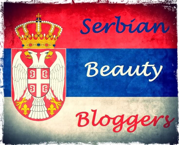 BeautyMark preporučuje stranicu...