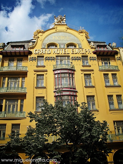 Gran-Hotel-Europa-Praga