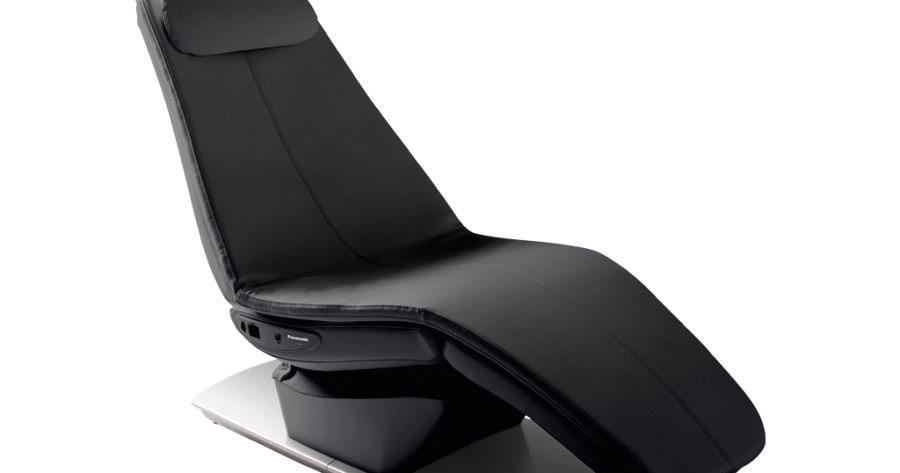 Fauteuil relaxation canap fauteuil et divan for Divan et fauteuil