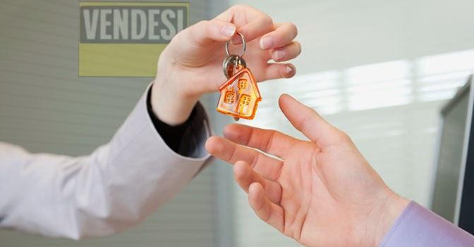 Vendita di seconde case perch bisogna affrettarsi for Seconde case impero in vendita
