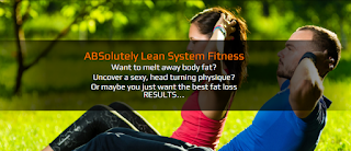 ABSolutely Lean System Fitness