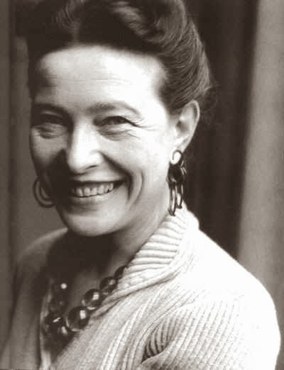 Simone